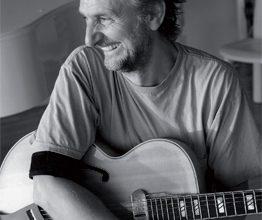 John Porter (guitar)