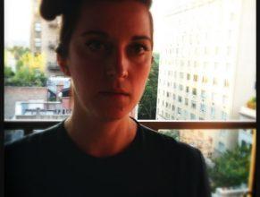 Lisa Ronson (vocals)