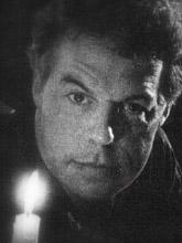 Rod Melvin (piano)