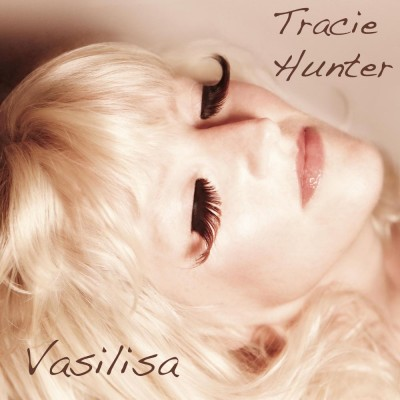 Tracy Hunter (vocals)